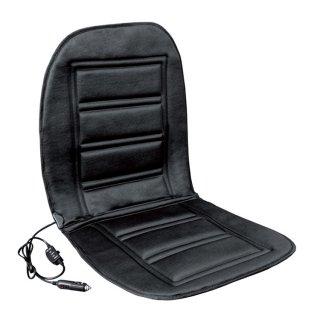 Beheizbare Sitzauflage Typ H200