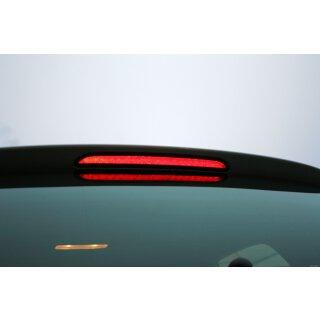 Bremslicht Flash Modul VW Audi Seat Skoda