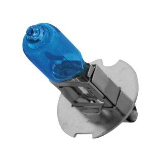 H3 Xenon Lampe 12 V/ 55 W (2 Stk.)