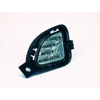 Tagfahrleuchte LED RX 570